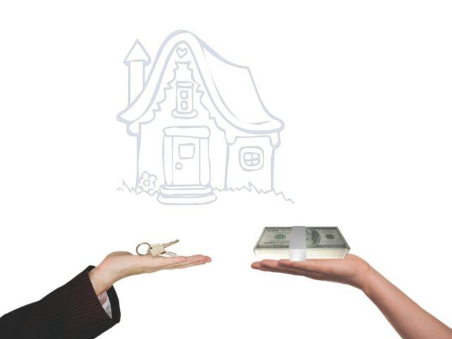 https://www.ibcadvisory.com/wp-content/uploads/2020/10/real-estate-3337038_1280-640x480.jpg