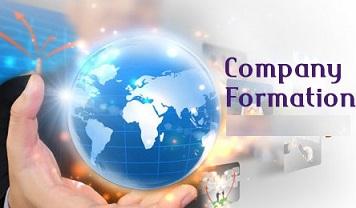 https://www.ibcadvisory.com/wp-content/uploads/Company-Formation.jpg