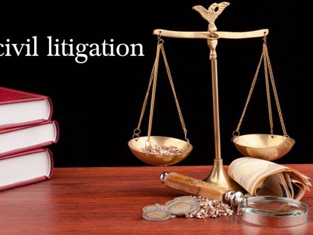 https://www.ibcadvisory.com/wp-content/uploads/IBC-Civil-Lawyers-640x480.jpeg