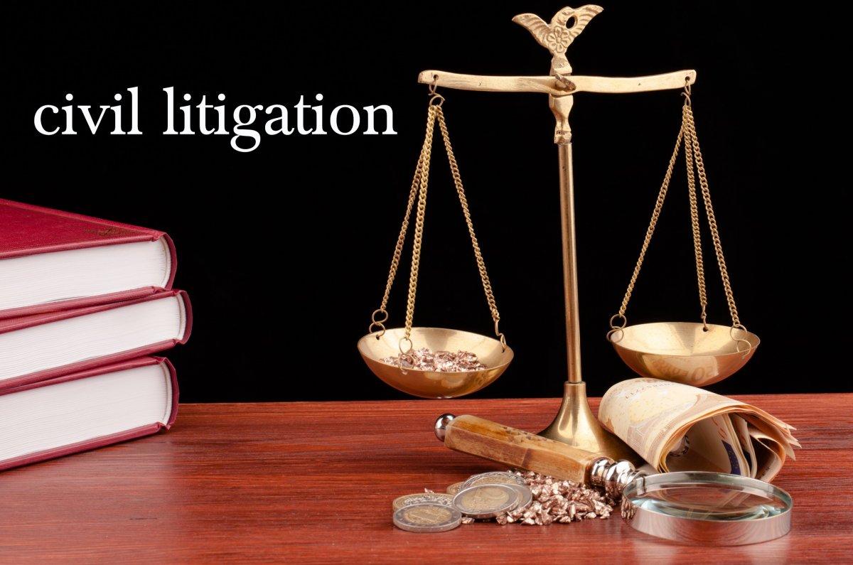 https://www.ibcadvisory.com/wp-content/uploads/IBC-Civil-Lawyers.jpeg