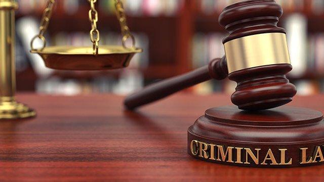 https://www.ibcadvisory.com/wp-content/uploads/IBC-Criminal-Lawyers-Phuket-640x360.jpg