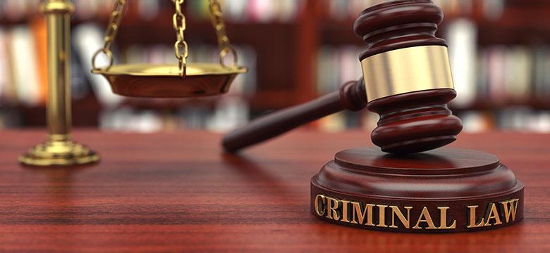 https://www.ibcadvisory.com/wp-content/uploads/IBC-Criminal-Lawyers-Phuket.jpg