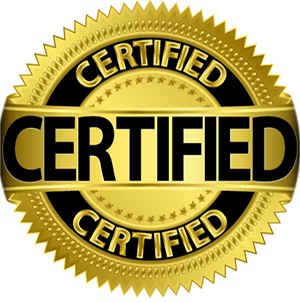 https://www.ibcadvisory.com/wp-content/uploads/IBC-Phuket-Law-certification.jpg