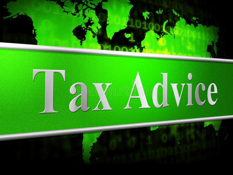 https://www.ibcadvisory.com/wp-content/uploads/IBC-Phuket-tax-advice.jpg