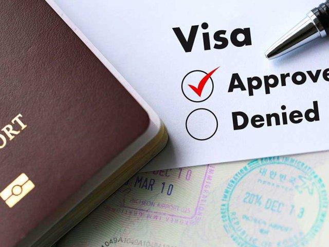 https://www.ibcadvisory.com/wp-content/uploads/IBC-Thailand-visa-640x480.jpg