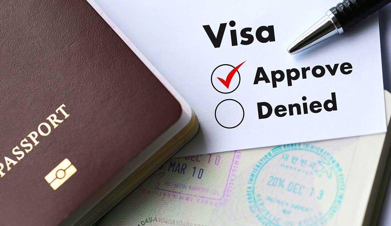 https://www.ibcadvisory.com/wp-content/uploads/IBC-Thailand-visa.jpg