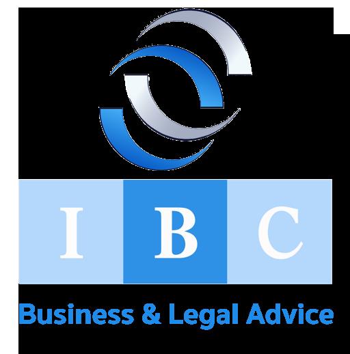 International Business Consultants