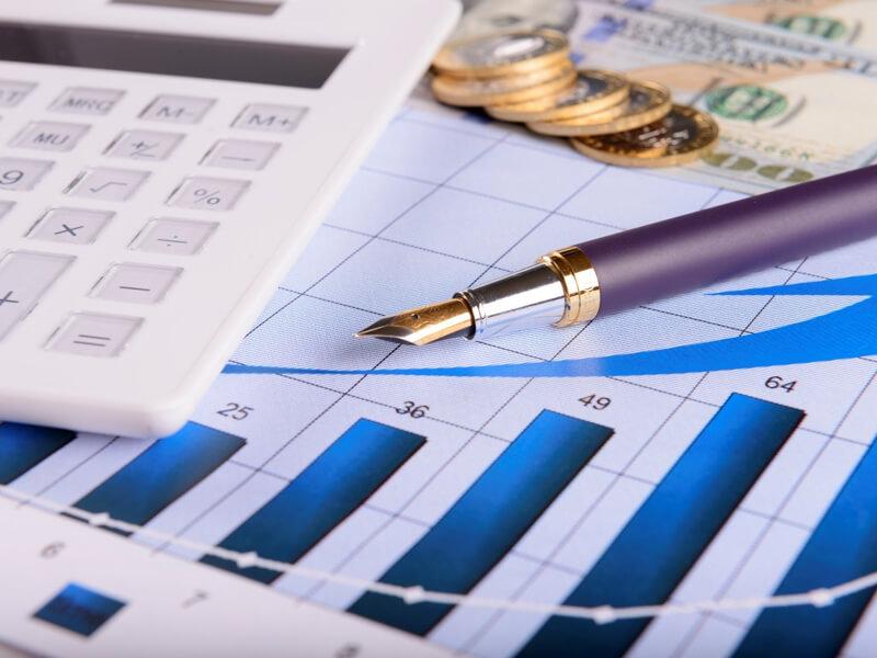 https://www.ibcadvisory.com/wp-content/uploads/advanced-strategies-accounting-financial.jpg